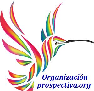 Logo OrgProspectiva t
