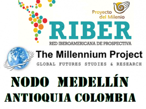 Nodo Medellin MP RIBER logo3