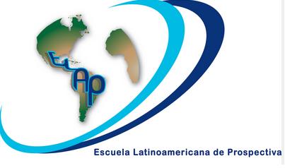 Formacion ELAP logo2